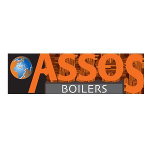 assos-300x300