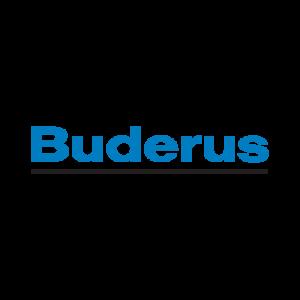 buderus-logo-vector