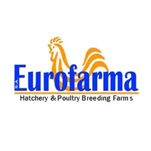 eurofarma-300x300