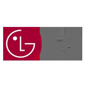 lg-logo-300x300