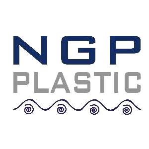 ngp-plastic-300x300