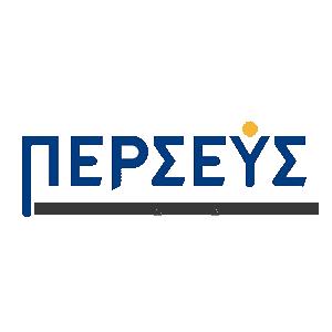 perseys-300x300