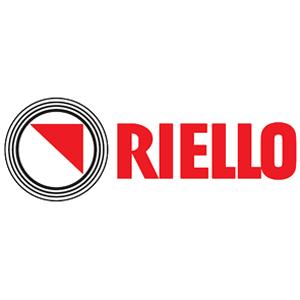 riello-300x300