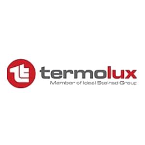 termolux-300x300