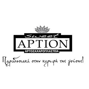 artion-300x300-1