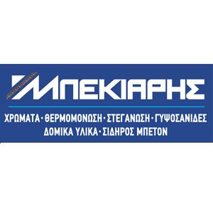 mpekiaris1-300x300