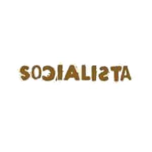 socialista-300x300