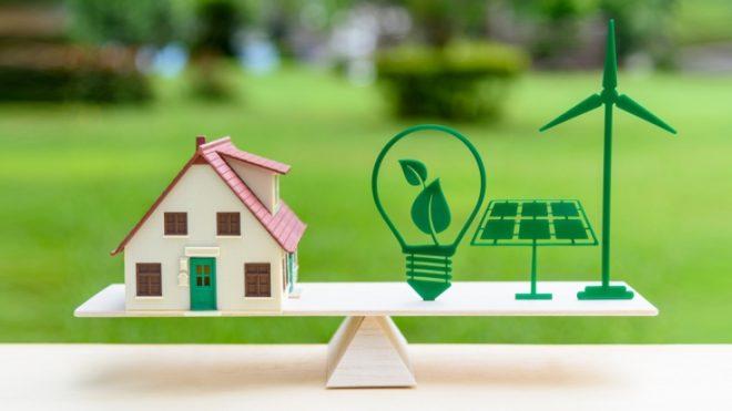 Νέα «μοντέλα» Εξοικονομώ - Τι θα ισχύσει για τις επιδοτήσεις σε Κατοικίες, Επιχειρήσεις και Δημόσιο